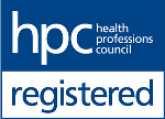 hpc-logo-registered